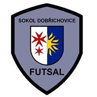 FUTSAL Dobřichovice